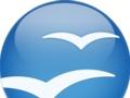 Openoffice.org 3.2.1: Erste Version der Office-Suite unter der Regie von Oracle