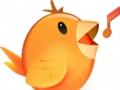 Songbird 1.7.3: Update erlaubt wieder Zugriff auf die Bibliothek