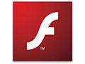 Offene Sicherheitslücke: Patch für Flash und Adobe Reader angekündigt