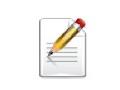 Rechnerübergreifend: Chrome Notepad synchronisiert Notizen