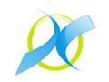 OCR: Textexport aus PDFs auf dem Mac