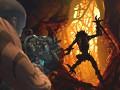 Red Faction 4: Armageddon statt Arbeitskampf