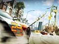 Spieletest Split Second: Einstürzende Brückenbauten