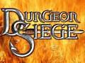 Square Enix: Obsidian macht Dungeon Siege 3