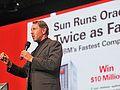 Oracle: Drastischer Stellenabbau bei Sun in Europa