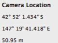 Photoshop-Erweiterung: Adobe baut GPS-Daten in CS5 ein