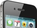 Apple: iPhone 4 kann ab 15. Juni in Deutschland vorbestellt werden