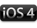 iOS: Cisco lizenziert IOS an Apple