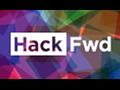 HackFwd: Lars Hinrichs will Entwickler zu Unternehmern machen