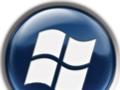 Windows Phone 7: Marktstart in Deutschland versemmelt (Update)