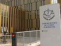 EU-Roamingverordnung: Netzbetreiber scheitern mit Klage vor dem EU-Gerichtshof