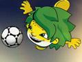 WM 2010 im Netz: Das Runde muss aufs Eckige