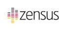 Zensus 2011: Verfassungsbeschwerde gegen Volkszählung eingereicht