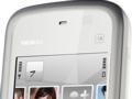 Nokia 5228: Touchscreen-Smartphone für unter 150 Euro