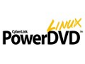 Meego: Cyberlink PowerDVD für mobiles Linux
