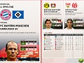Fußball Manager 11: Neue Taktik und Transfers