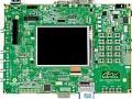 System on a Chip: TIs ARM-Designs mit Cortex-A8 erreichen 1 GHz