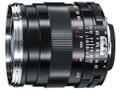 Weitwinkel: Carl Zeiss kündigt lichtstarkes Objektiv für Nikon an