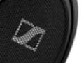 Headsets: Sennheiser mit neuen Sprechgarnituren für Spieler