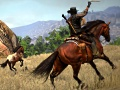 Take 2: Fünf Millionen Westernhelden dank Red Dead Redemption