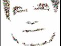 IMHO: Das Netz ist die wahre Volkspartei
