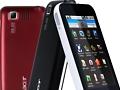 Acer Betouch E400: Smartphone mit Android 2.1 kommt auf den Markt