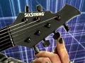 Power Gig: Gitarre spielen mit Eric Clapton und Kid Rock
