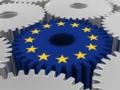 EU-Roamingkosten: Niedrigere Gebühren für Telefonanrufe ab 1. Juli