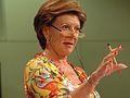 EU-Kommissarin Neelie Kroes