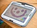 Intels Classmate PC 4: Wasserfestes Bildungsconvertible mit größerem Touchscreen