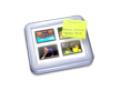 Fotosoftware: Photo Mechanic mit neuer Kamera-Rohdatenunterstützung