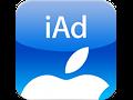 Mobile Werbung: Apple sperrt Google nicht aus