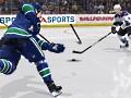 NHL 11: Kanadas Eishelden boxen mit