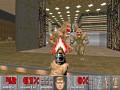 Studie: Gewalthaltige Computerspiele sind unschädlich - meistens