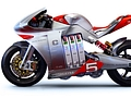 Motoczysz E1pc: Elektrisch beim Motorradrennen auf der Isle of Man