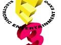 Spielemesse: Vom Namen für Natal bis zu Neuem vom Nukem