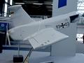 Rheinmetall: Drohnen für die Bundeswehr