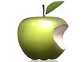 Mac vs. PC: Team Fortress 2 für den Mac ist fertig