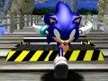 Sonic Adventure und Crazy Taxi: Dreamcast kehrt zurück