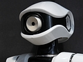 Myon: Roboter lernt in Einzelteilen