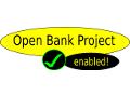 Open Bank Project: Mit offenen Finanztransaktionen gegen Korruption