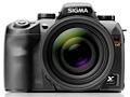 SD15: Sigma kündigt neue Foveon-Spiegelreflexkamera an
