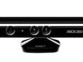 Xbox 360: Natal heißt Kinect, Xbox 360 Slim wahrscheinlich