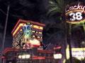 Fallout New Vegas: Das postnukleare Casino öffnet im Herbst