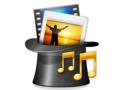 Diashowsoftware: Fotomagico mit iPad-Exportfunktion