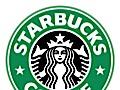 Kostenloses WLAN: Starbucks will Bezahlschranken niederreißen