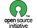 Open Source Initiative: Organisation soll sich neuen Aufgaben widmen
