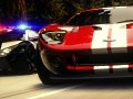 Electronic Arts: Verfolgungsjagden in Need for Speed