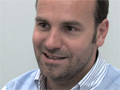 "Mark Shuttleworth: ""Ubuntu ist sicherer als Windows"""