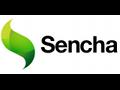 Javascript: Ext JS + jQTouch + Raphaël = Sencha